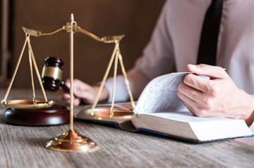 Администрации, суды, дума