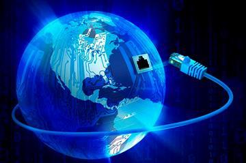 Доступ в Интернет. Создание сайтов