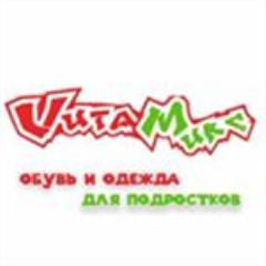 VитаМикс